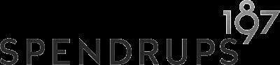 Spendrups logo kund hos Wewent
