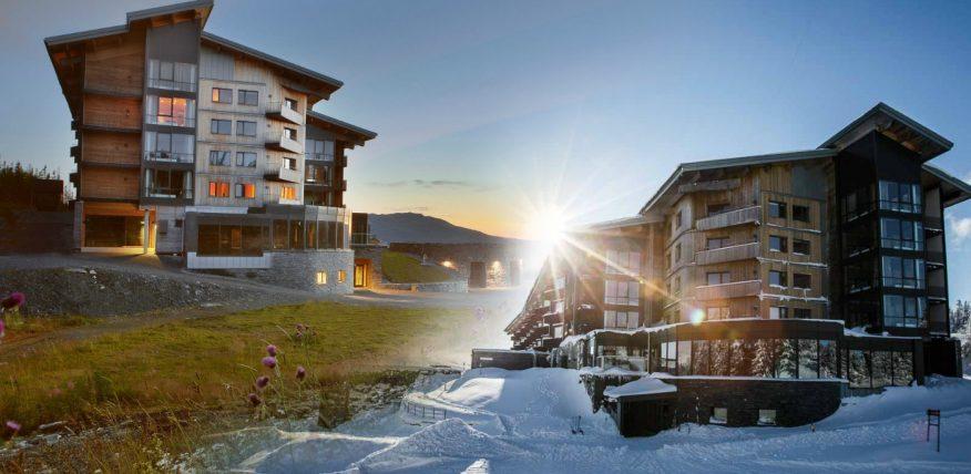 åre-wewent-konferensresa-incentiveresa-förteagsresa-copperhill